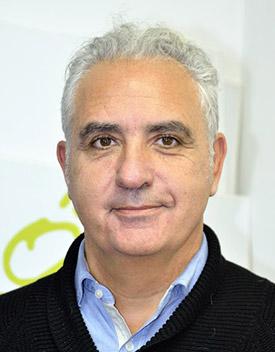Félix Castillo