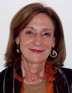 Ruth Casabianca