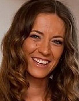 Vanesa Lara López
