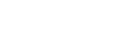 Focus – Formación en terapia sistémica.