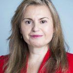 Carmen Meseguer