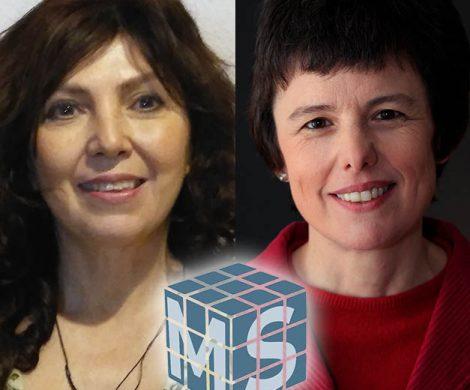 El enfoque de género en la terapia familiar sistémica. Alicia Moreno  y Cristina Polo en Macroscopio Sistémico.