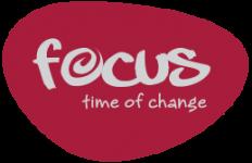 FOCUS -Formación en terapia sistémica